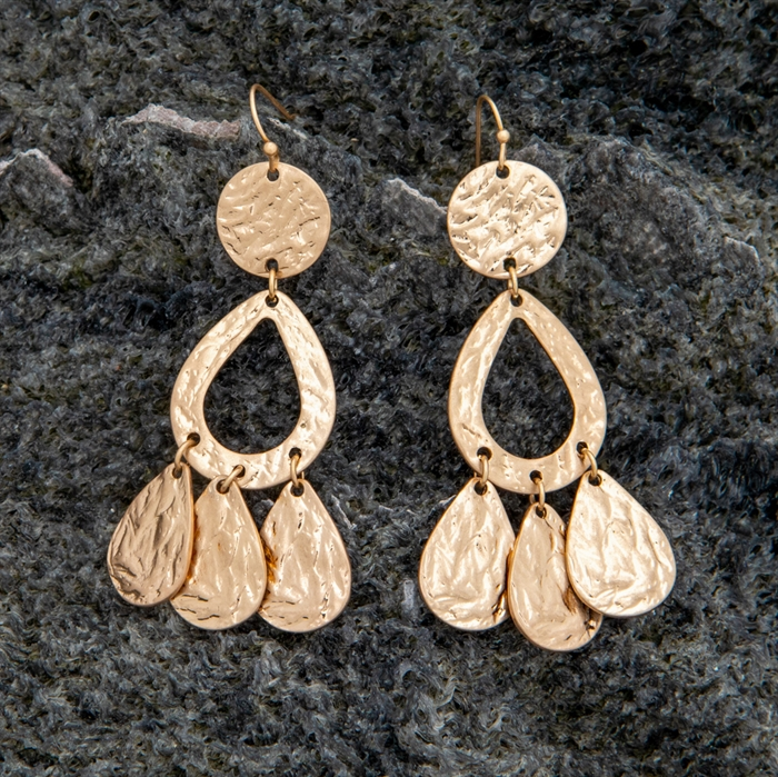 Picture of Indra Earrings