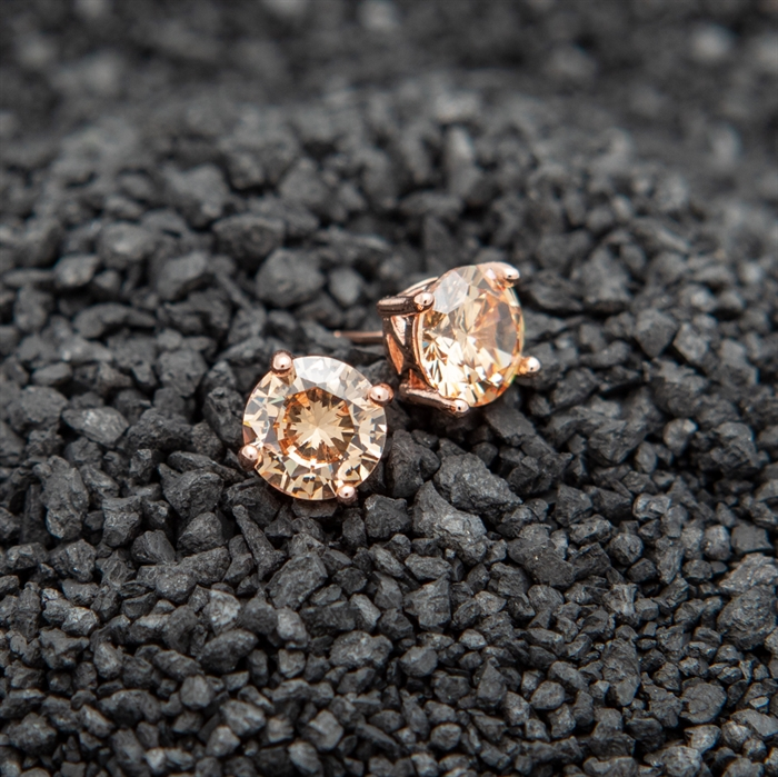 Picture of Alii Earrings