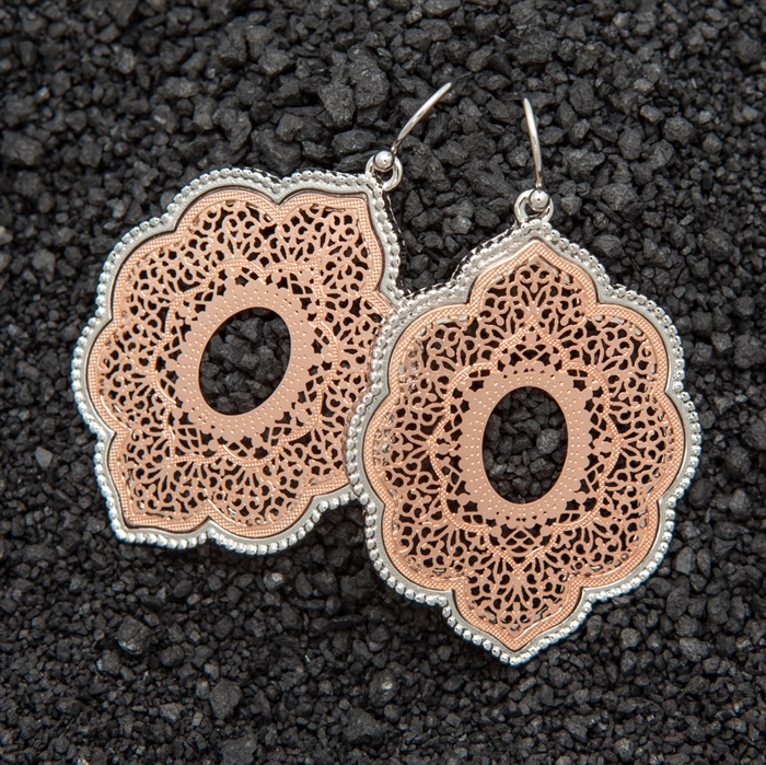 Picture of Vaitape Earrings